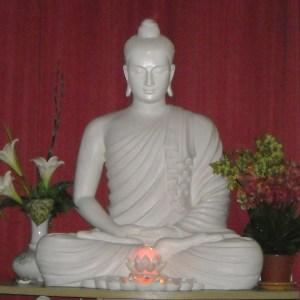 bouddha_penang