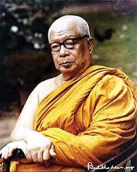 buddhadasa_portrait2