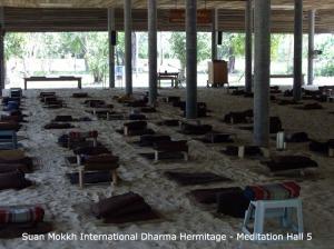 suan_mokkh_dharma_hermitage