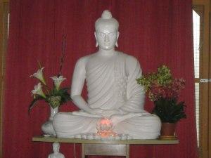 BuddhaPenang1