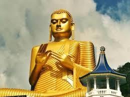 buddha_shriLanka