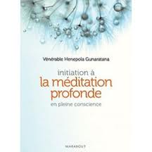LaMéditationProfonde
