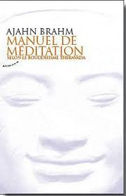 manuel_de_méditation