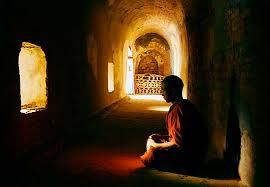 meditation_forum