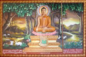 theravada_lien_sl