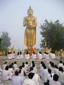 vipassana-meditation-course_6