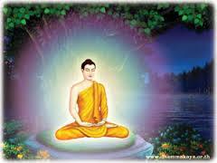 bouddha_lumière