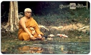 buddhadasabhikkhu