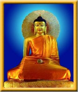 buddhanussati_cadre
