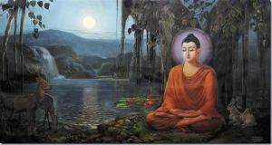 buddhanussati_water